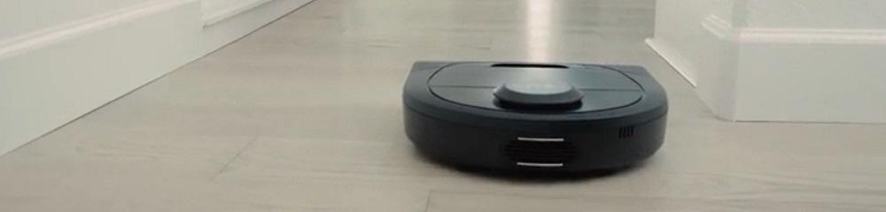 Neato Robotics D6