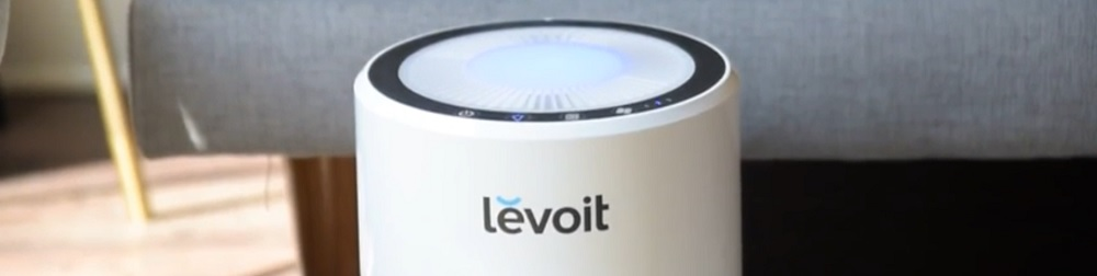 LEVOIT LV-PUR132 vs. LV-H131 Air Purifiers