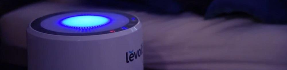 LEVOIT LV-PUR132