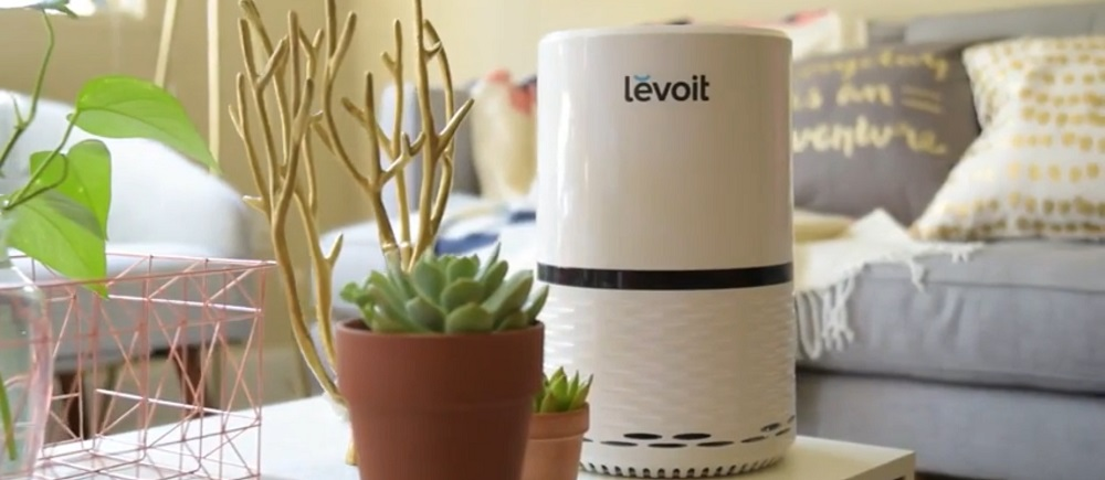 LEVOIT LV-PUR132 Air Purifier
