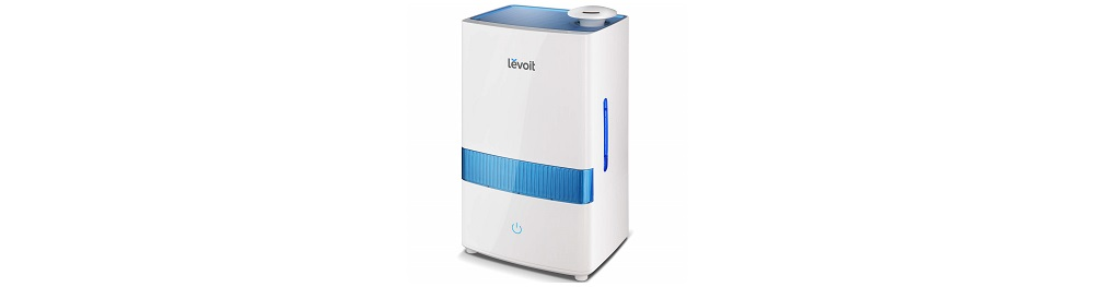 LEVOIT LV450CH Cool Mist Humidifier Review