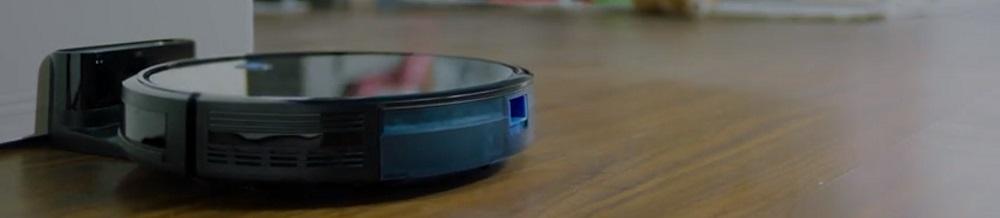 Review of the Eufy BoostIQ RoboVac 30C