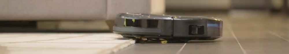 ECOVACS DEEBOT N79S vs Eufy RoboVac 35C