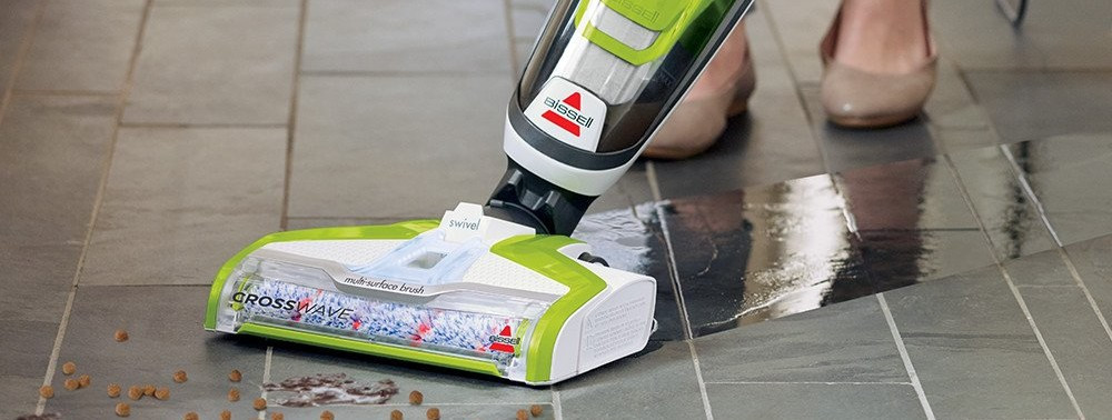Best Floor Buffers for Marble Floors