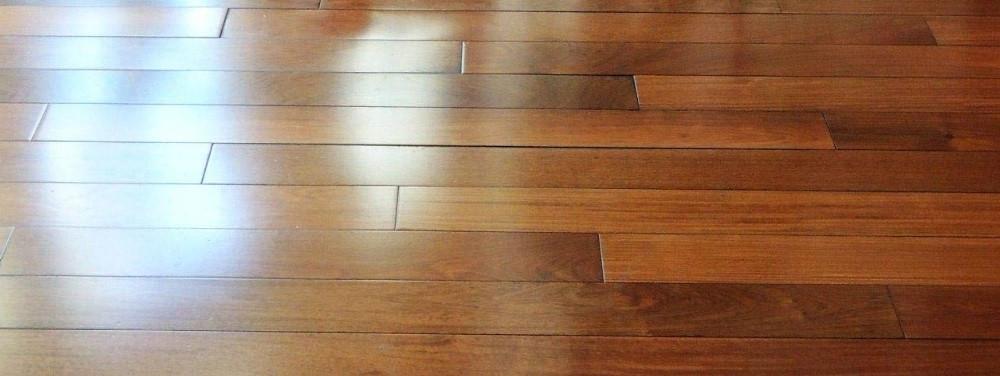 Best Floor Buffers