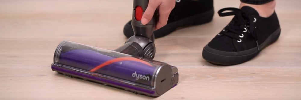 Dyson vs. Shark for Pet Hair