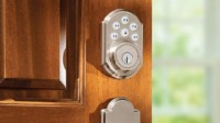 Kwikset vs. Schlage Electronic Smart Locks Comparison Review
