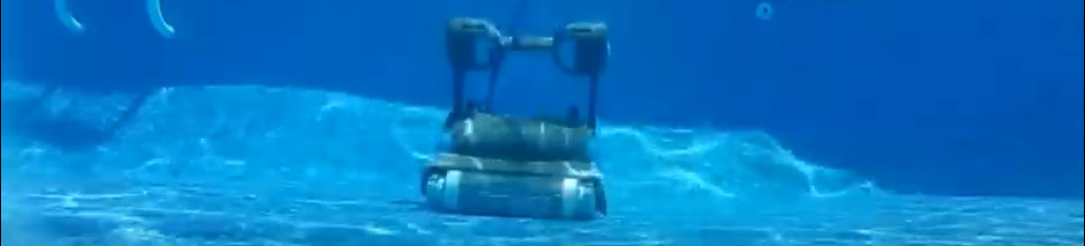 Dolphin Premier vs Polaris F9550