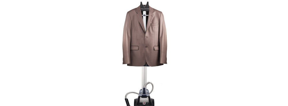 Rowenta IS6200 Garment Steamer