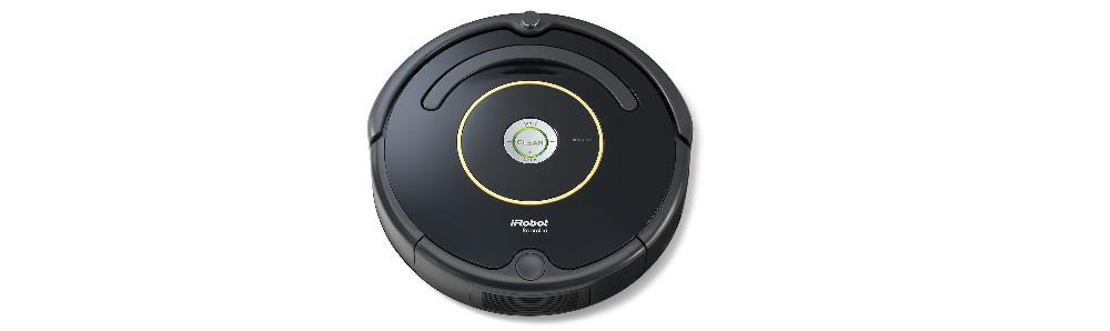 Roomba 614