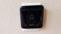 AVANTEK D-3G Waterproof Wireless Doorbell Review