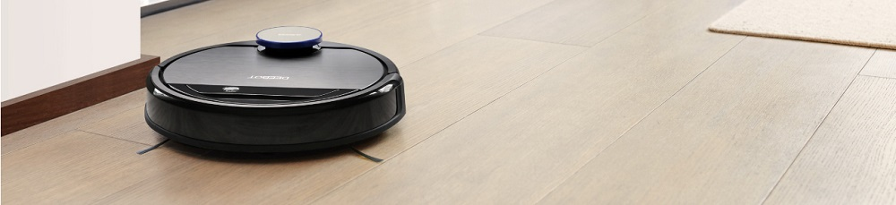 Best Ecovacs Deebot Robot Vacuum Reviews