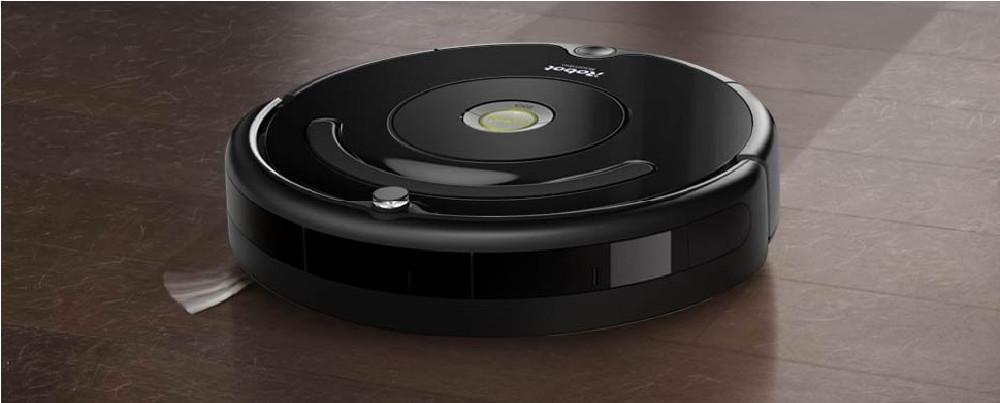 Eufy 11S MAX vs. iRobot Roomba 675