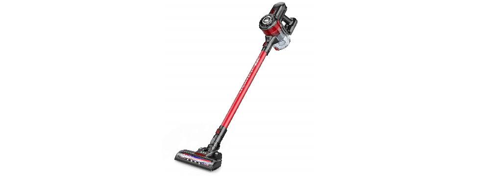 ONSON Stick Vacuum
