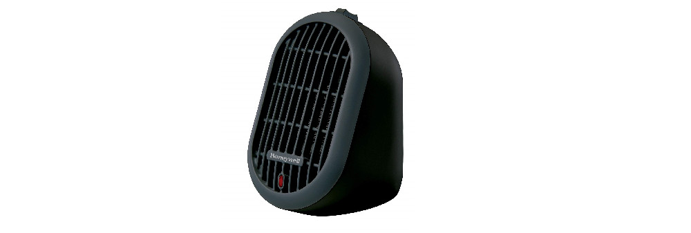 Honeywell HCE100B Heater