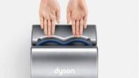 Dyson 304663-01 Air Blade dB AB14-G-HV Hand Dryer Review