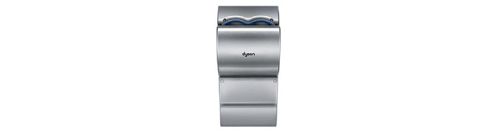 Dyson 304663-01 Air Blade