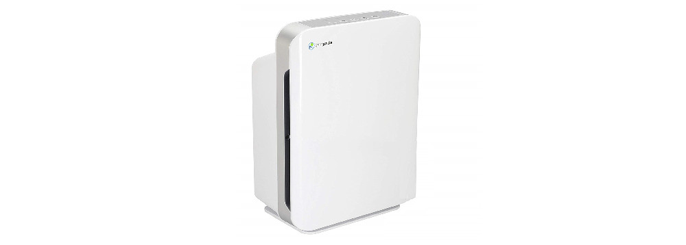Germ Guardian AC5900WCA 3-in-1