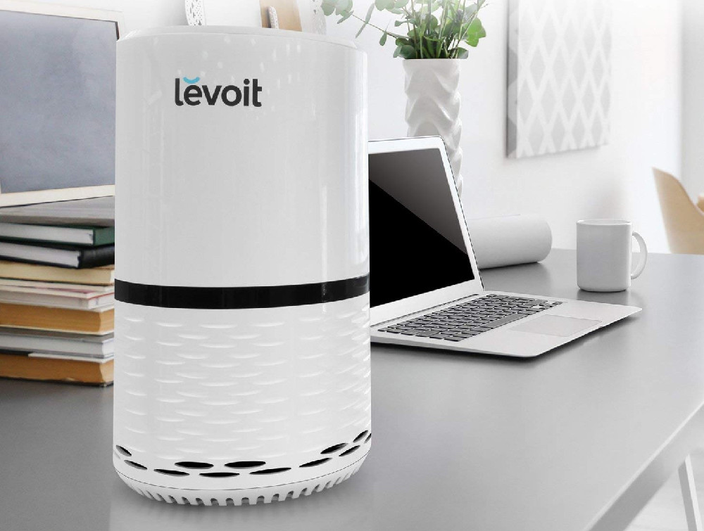 Levoit Core 300 vs. LV-H132