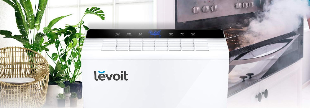 Levoit Core 300 vs. LV-PUR131