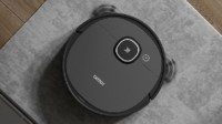 Review of the Ecovacs Deebot OZMO 920 Robot Vacuum