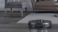 Review of the Ecovacs Deebot OZMO 950 Robot Vacuum