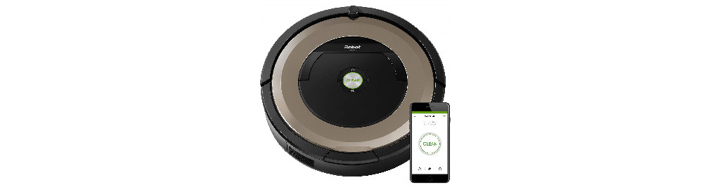 Roomba 891 Robotic Vacuum Review [Ideal for Pet Hair]