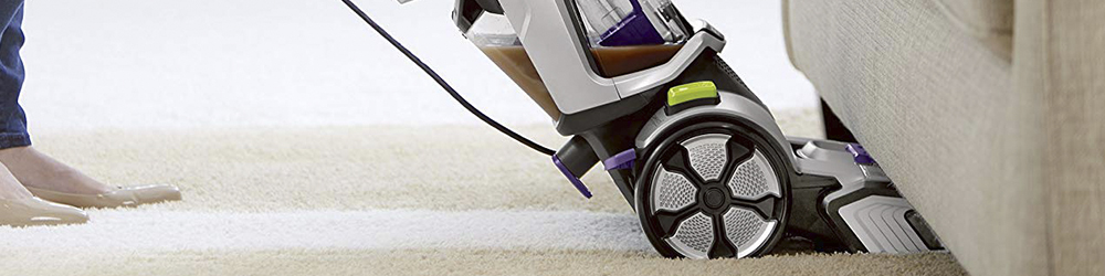 Bissell 1986 Carpet Cleaner