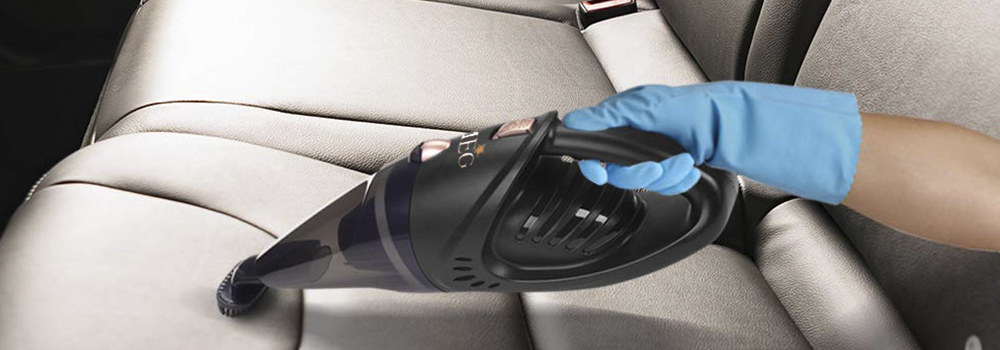 Best Cordless Vacuums for Cars