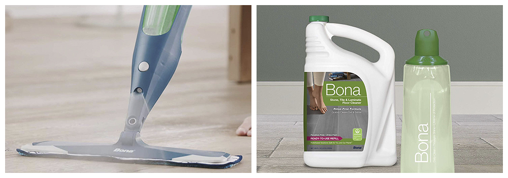 Best Tile Floor Cleaners