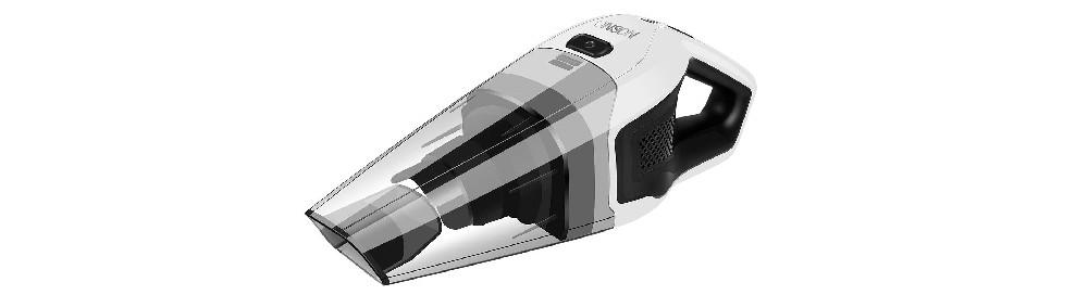 Handheld Vacuum, ONSON Hand Vacuum Cleaner Cordless