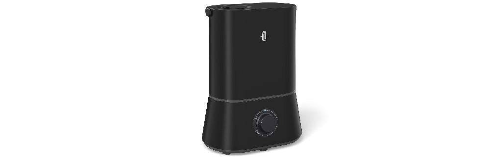 TaoTronics TT-AH024 Cool Mist Humidifier