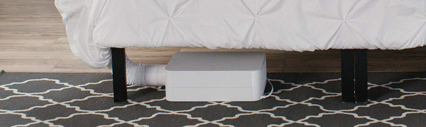 BedJet 3 Climate Comfort for Beds Review