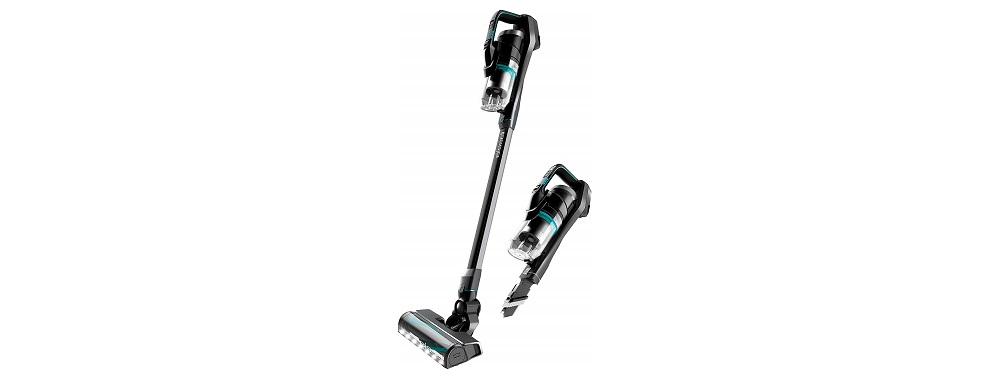 Bissell ICONpet Stick Vacuum