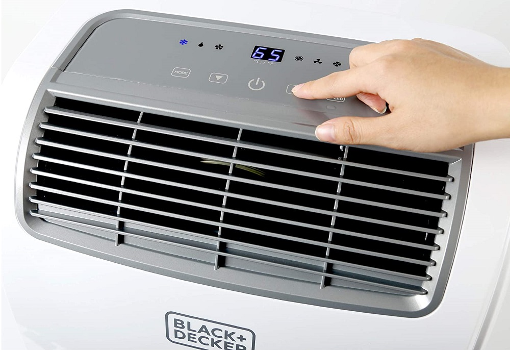 Best Air Conditioners Review