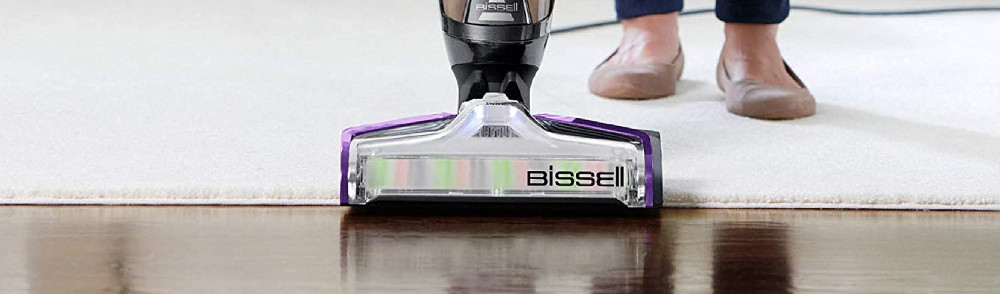 BISSELL Wet Dry Vacuum 2306A