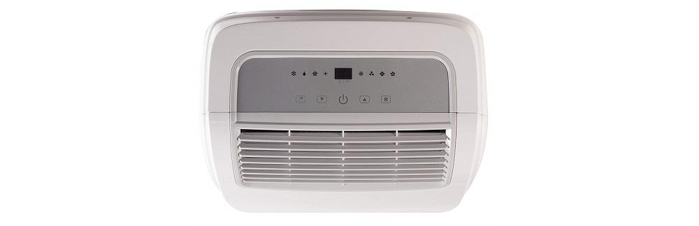BLACK+DECKER Portable Air Conditioner Review