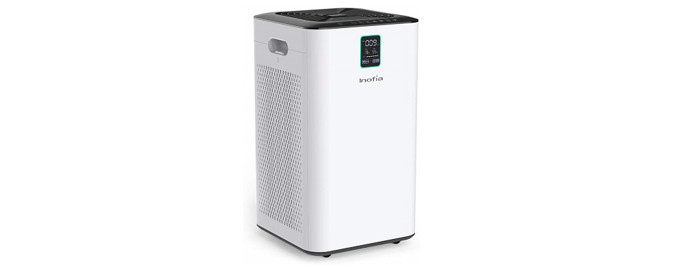 Inofia PM1539 Air Purifier