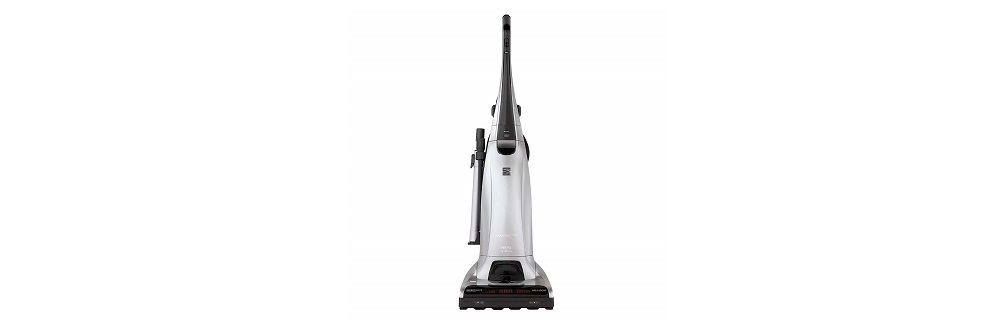 Kenmore Elite Upright Vacuum