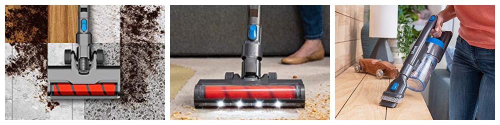 LEVOIT Stick Vacuum