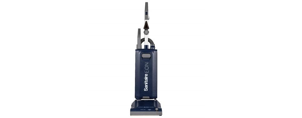 Sanitaire Professional EON Upright Vacuum