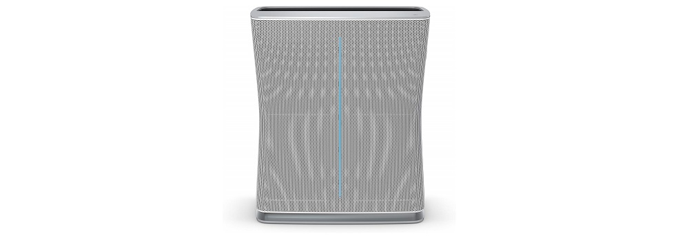 Stadler Form Roger Air Purifier Review