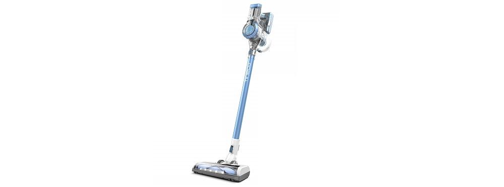 Tineco A11 Hero+ Stick Vacuum