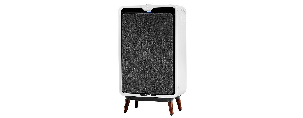 Bissell Air320 Air Purifier