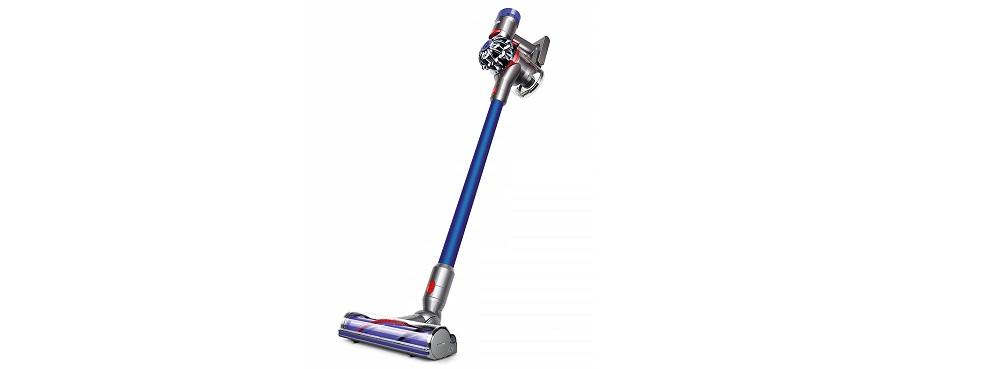 Dyson V7 Animal Pro+ Stick Vacuum