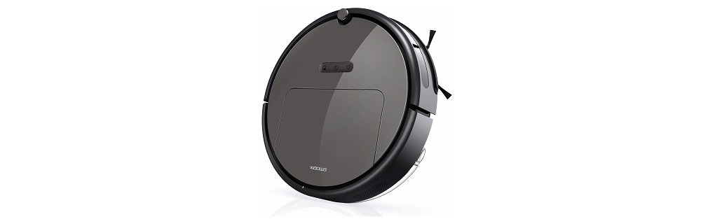 Roborock E35 Robot Vacuum and Mop Review