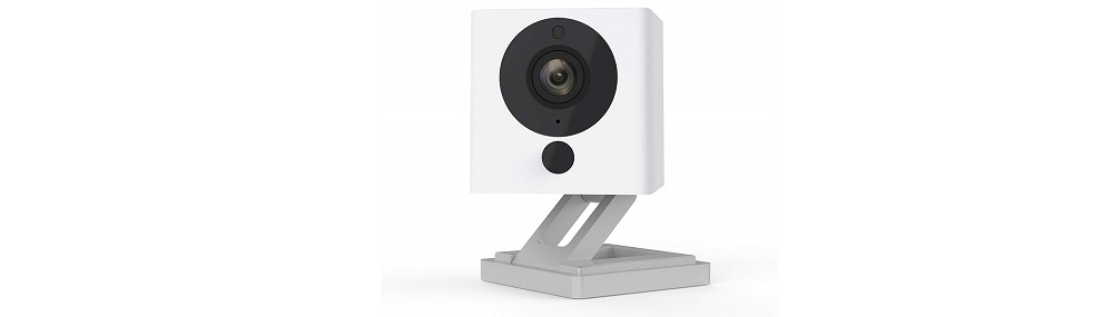 Wyze Cam 1080p HD Smart Home Camera