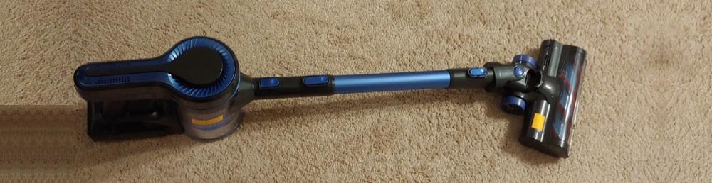 Aposen Stick Vacuum Cleaner