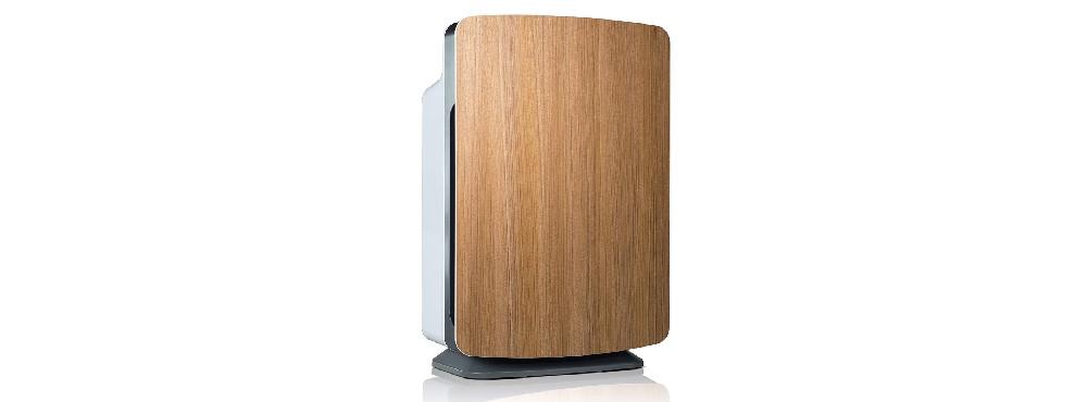 Alen BreatheSmart Classic Large Room Air Purifier Review
