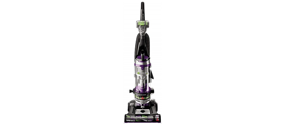 Bissell Upright Vacuum 22543